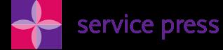 Service Press